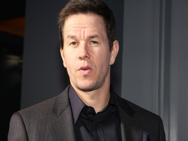 Mark Wahlberg reveals allergy test results, says 'I'm almost allergic to everything'