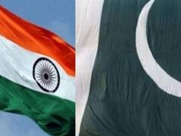 India, Pakistan exchange prisoners' lists