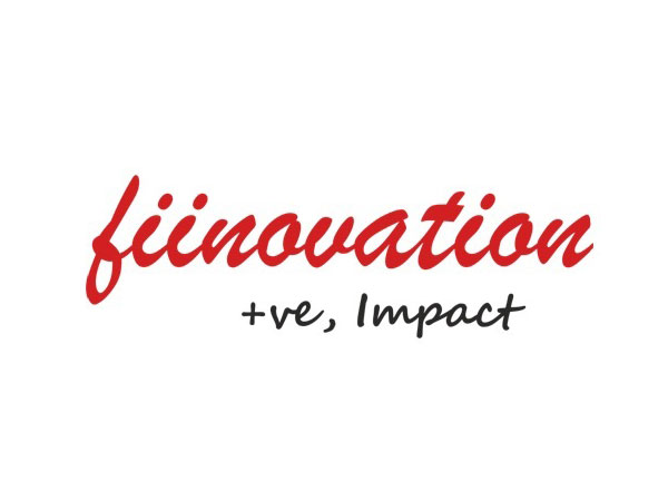Admitad India partners with Fiinovation to provide relief to frontline workers amidst COVID-19 in Gurugram, Haryana