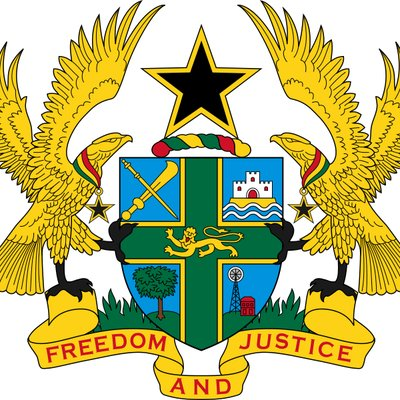 Ghana Embassy in Berlin announces resumption of normal operations from July 1