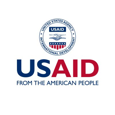 Kenya: USAID announces USD50 million for Kenya to tackle COVID-19 challenges