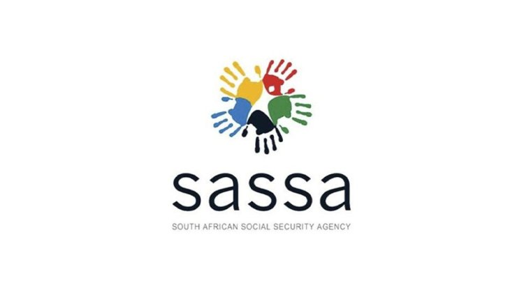 SASSA reassessing rejected applications for COVID-19 R350 grant