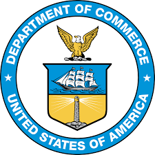 U.S. Commerce Dept. presses Taiwan for more chips to automakers