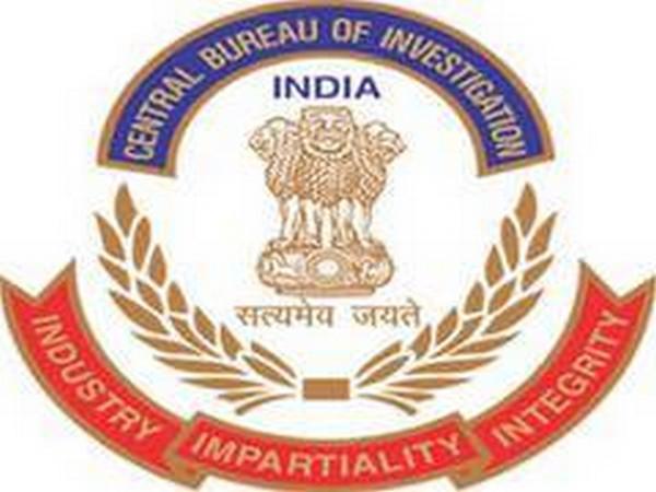 Assam Congress demands CBI inquiry into PMKSN