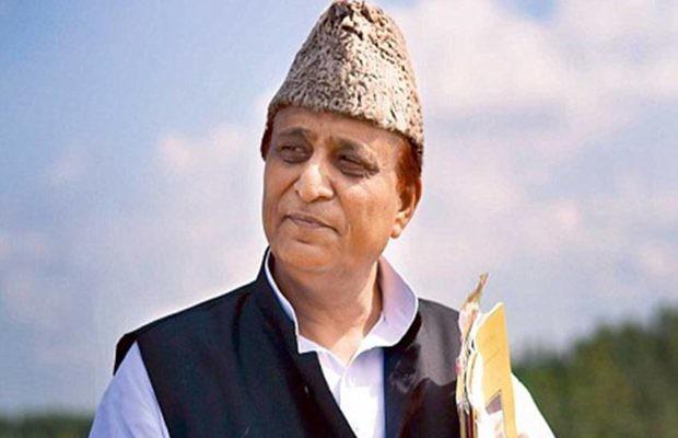 Azam Khan's condition stable; next 72 hours critical: Hospital