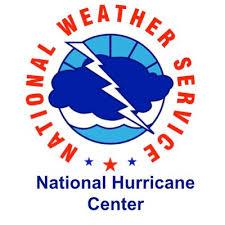 Tropical Storm Zeta barrels towards Mexico's Yucatan coast, U.S. NHC says