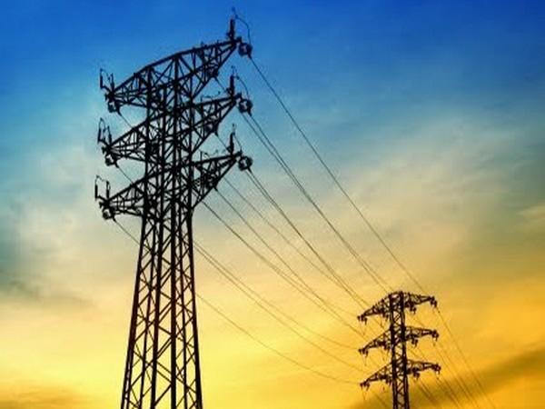 Blueleaf Energy forays into domestic solar market, acquires Vibrant Energy