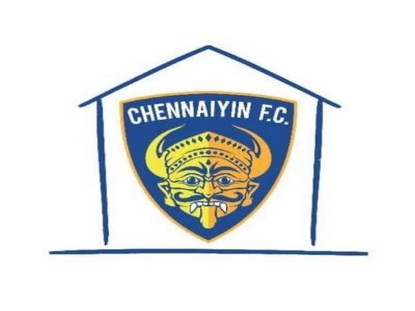 Chennaiyin FC signs Kyrgyz forward Mirlan Murzaev