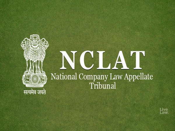 NCLAT admits Venugopal Dhoot petition against Anil Agarwal's Twin Star takeover bid