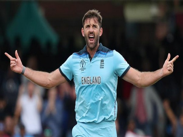 Liam Plunkett to leave Surrey for Major League Cricket in United States