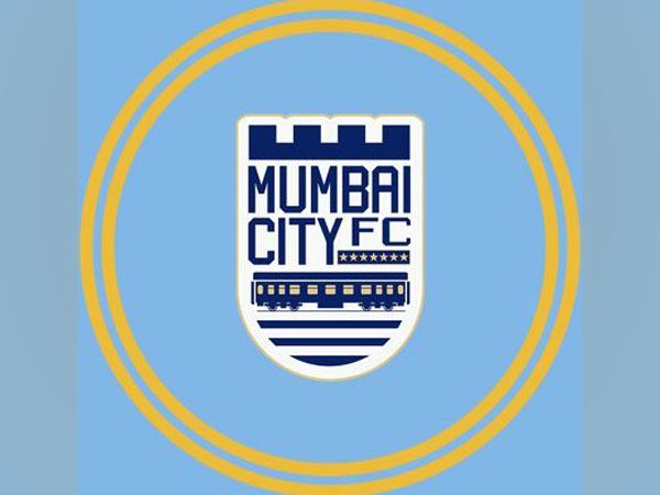 Mumbai City FC confirm arrival of defender Naocha Singh