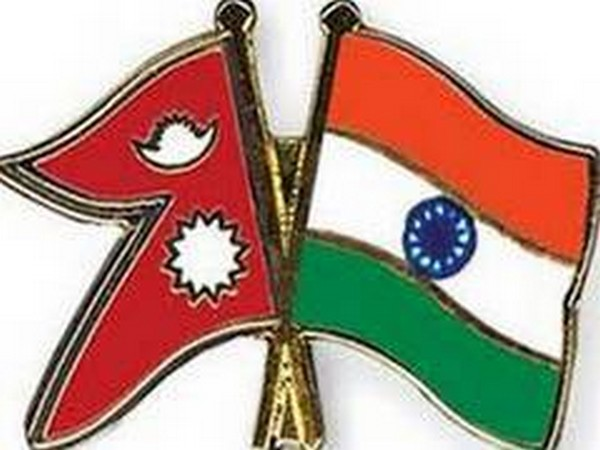 Nepal, India ready to face off each other for friendlies in Kathmandu