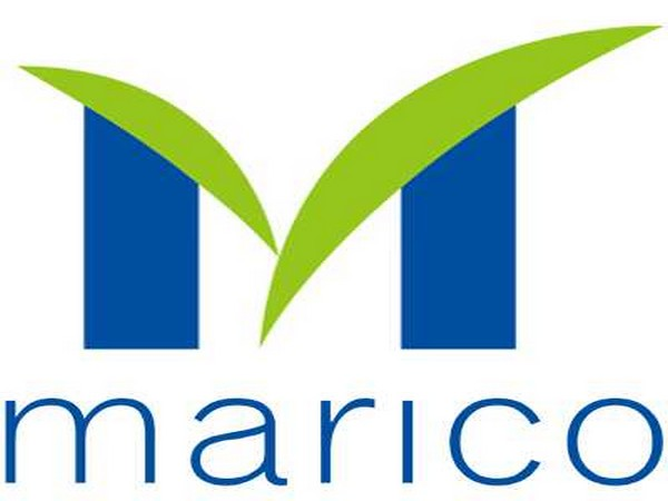 Marico launches surface disinfectant sprays