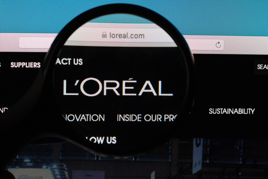 L'Oreal brings international training initiative against street harassment to India
