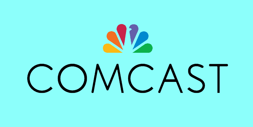 Entertainment News Summary: Comcast launches tools to improve ad targeting on TV