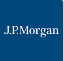 UPDATE 3-JPMorgan posts record annual profit as bond trading rebounds