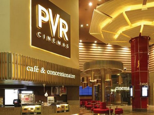 multiplex operators zoom up to 7 pc as cinemas to reopen from oct 15 business devdiscourse