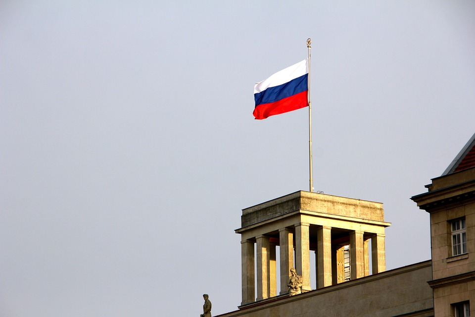 REFILE-Ministers agree way for Russia to rejoin Europe's human rights body