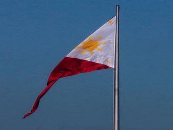 Philippines suspends scrapping of troop agreement with U.S. - minister