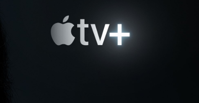 Entertainment News Roundup: How will Apple, Disney, AT&T and Netflix retain streaming subscribers?
