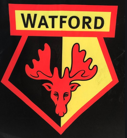 Soccer-Sarr double for Watford leaves Norwich winless in Premier League