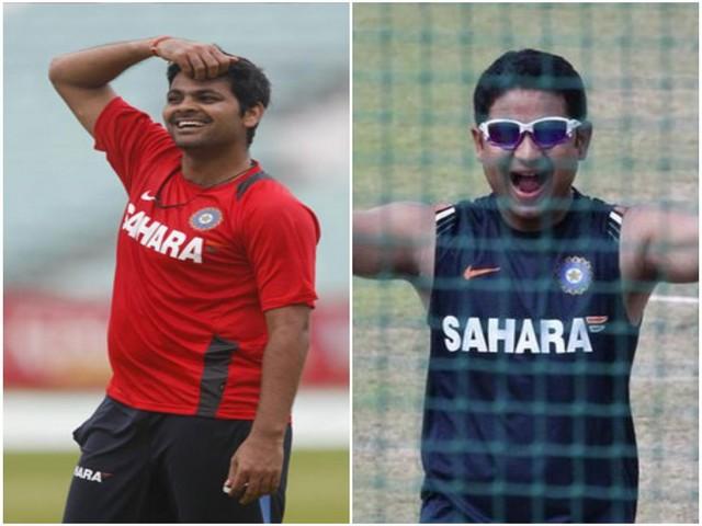 RP Singh, Piyush Chawla join Odisha govt's certificate program in Sports Management