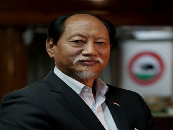 Nagaland govt announces unlock-6 from Sep 17 to 30