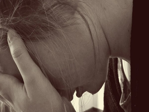 Australian study suggests some primary school-aged children self-harm; experts call for earlier intervention
