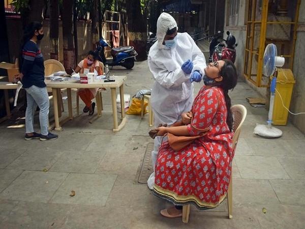 Tamil Nadu reports 1,404 new coronavirus cases