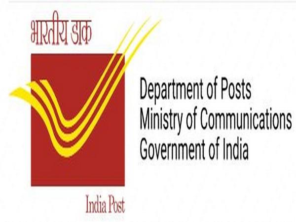 Now Sabarimala Prasadam for devotees at their doorstep via Speed Post
