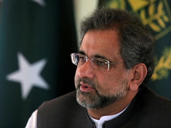 Things are not good for Imran Khan's PTI govt, says former Pak PM Shahid Abbasi