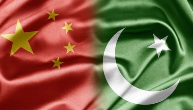 Pak to engage China on big CPEC projects during PM Imran's visit: minister
