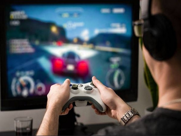 Accessibility key to strengthening diversity, inclusion in gaming: Intel study
