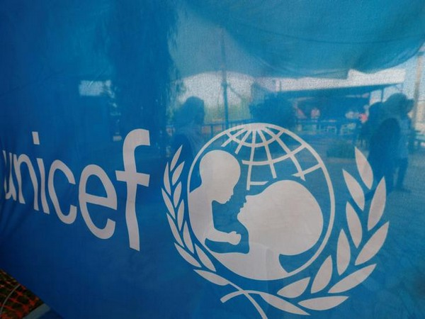 COVID19 pandemic becoming child rights crisis as 6,000 children could die daily: UNICEF