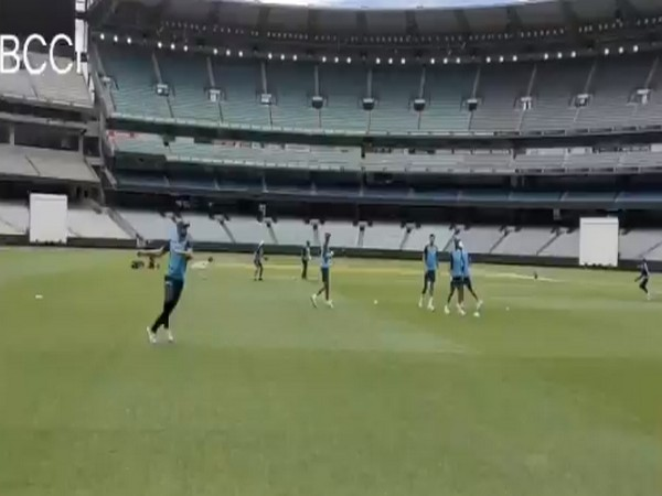 Ind vs Aus: 'Indian players followed protocols while visiting restaurant in Melbourne'