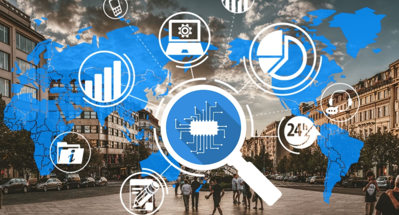 Future of Urban Planning: Artificial Intelligence guiding the way