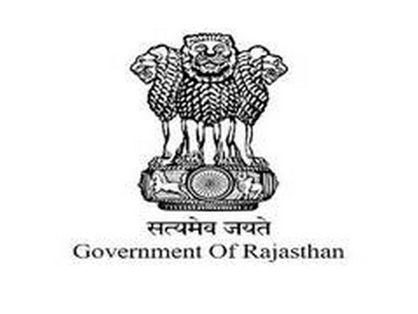 COVID-19: Night curfew to remain in place in Rajasthan's 13 districts