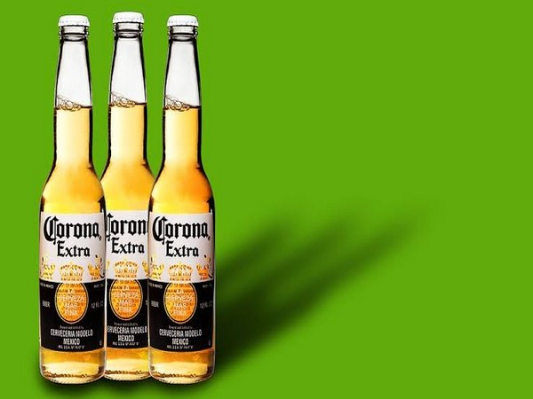 Google search trends reveal people confusing coronavirus with Corona beer