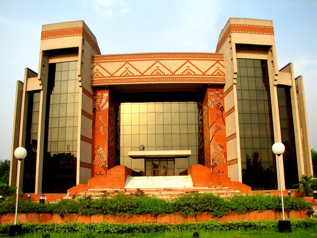 IIM Udaipur Placement 2019: Offers From Multiple Global Locations; Major E-Commerce and FMCG Players Among Top Recruiters