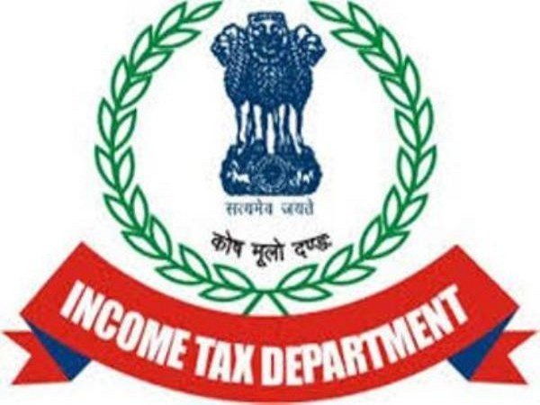Income Tax Department carries out search operation on Hotelier in J&K