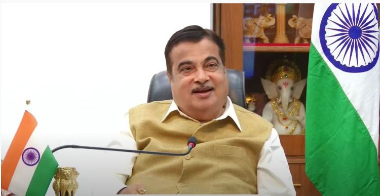 Nitin Gadkari inaugurates workshop on implementation of clusters under SFURTI