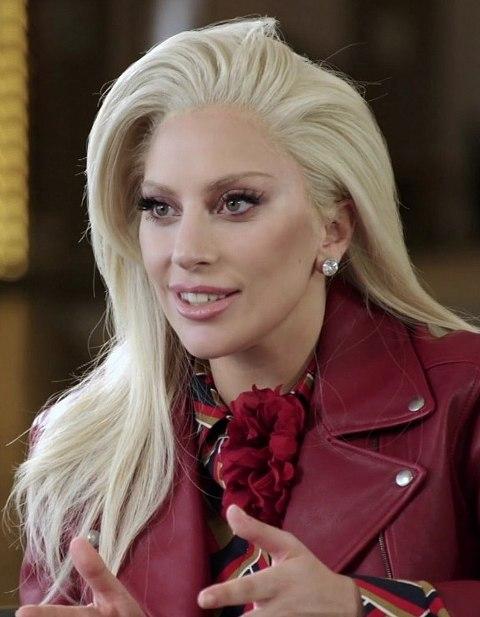 Lady Gaga announces star-studded coronavirus benefit telecast