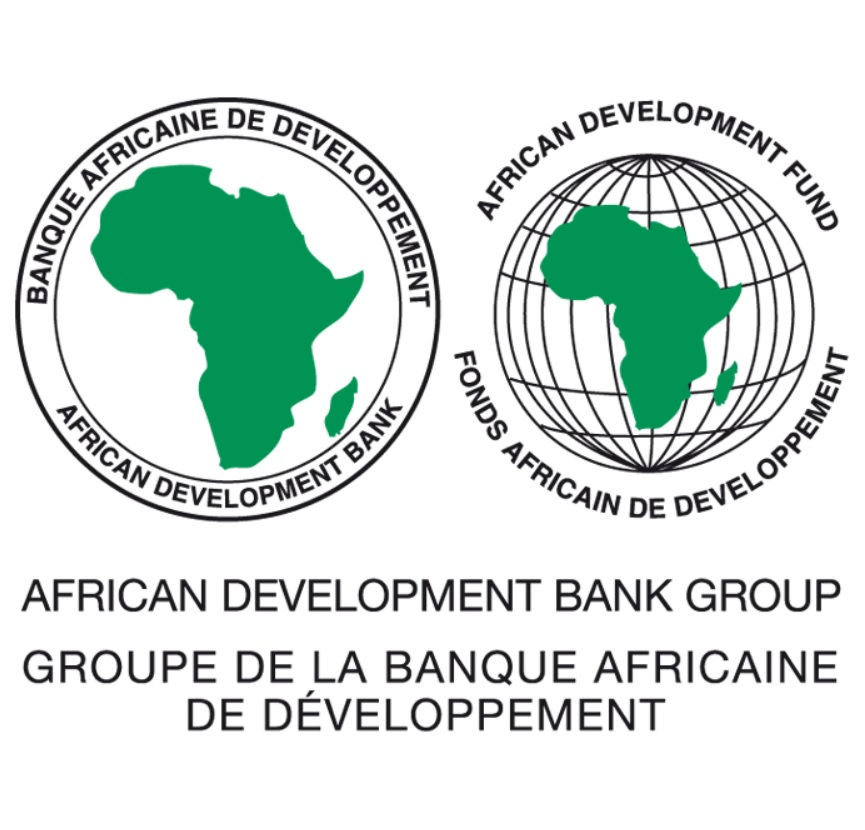 Development financiers to contribute to closing the infrastructure finance gap in Africa