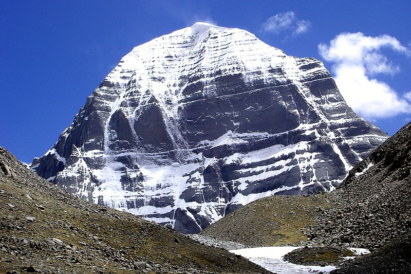 Kailash Mansarovar Yatra: Fresh applicants, senior citizens get preference in computerised draw of lots