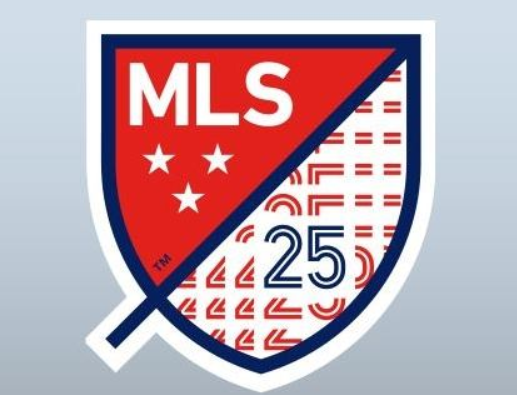 Soccer-MLS postpones Vancouver-Dallas game due to COVID-19 tests
