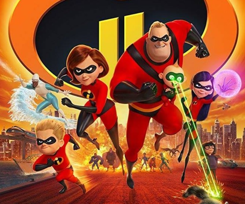 The Incredibles 3 possibilities revealed, third movie likely to take more time