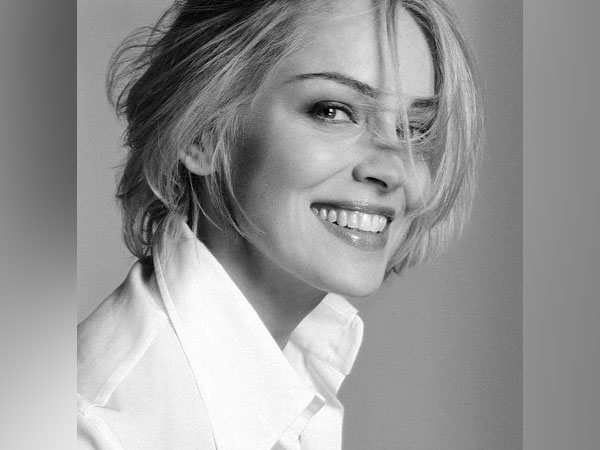 Sharon Stone reveals of having abortion at 18