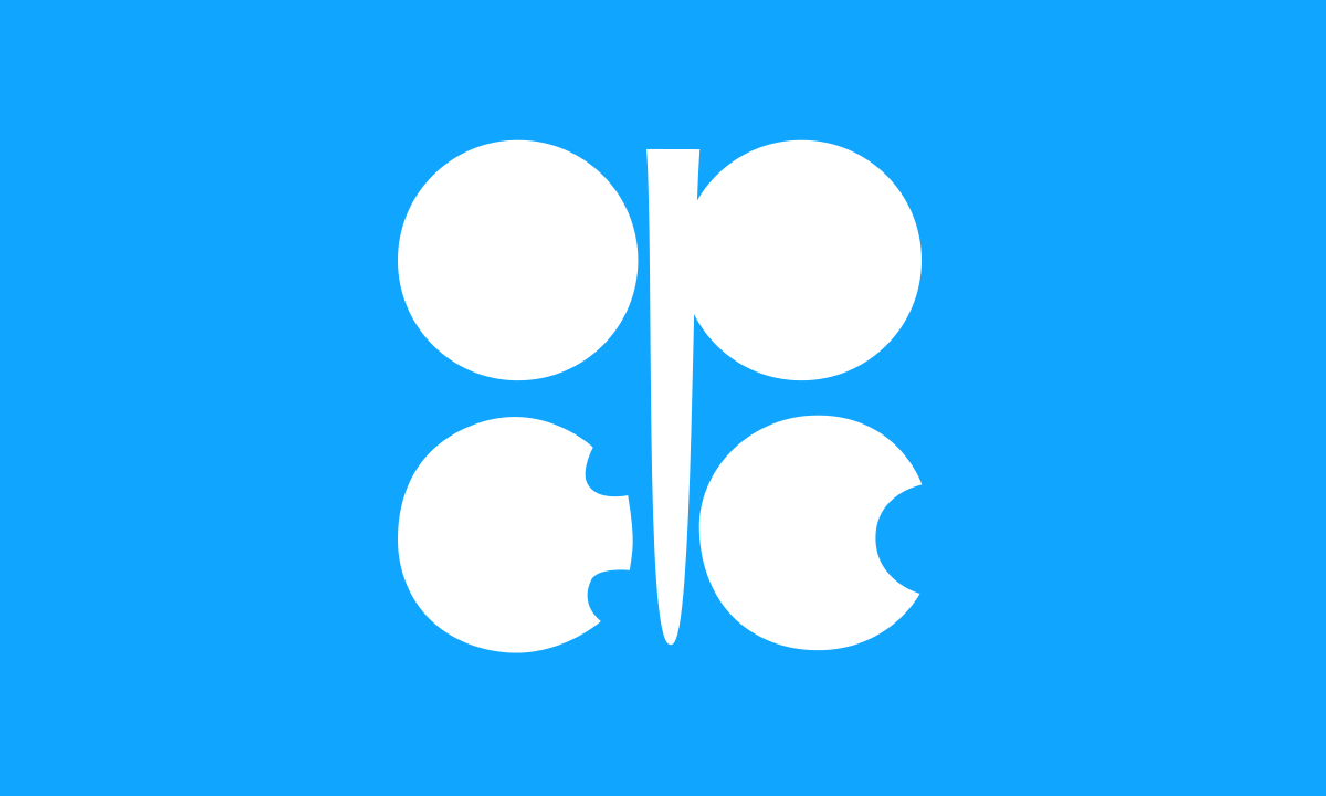 OPEC cuts 2020 oil demand forecast, urges effort to avert new glut
