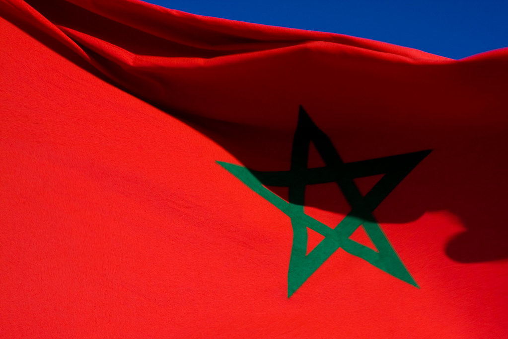 Morocco in 'final stages' of developing an environment code