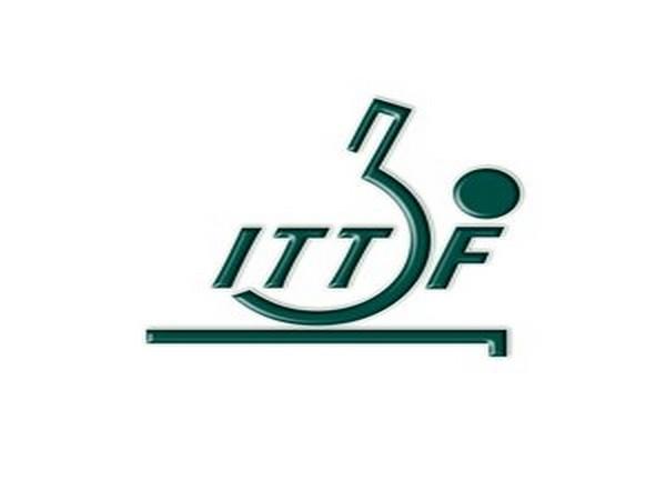 Indian paddlers shine in ITTF Kazakhstan Open